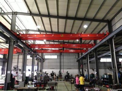 北京天车回收公司价格一台多少钱