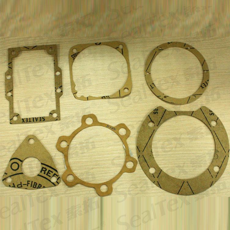 減速電機齒輪電機密封墊片耐油紙墊
