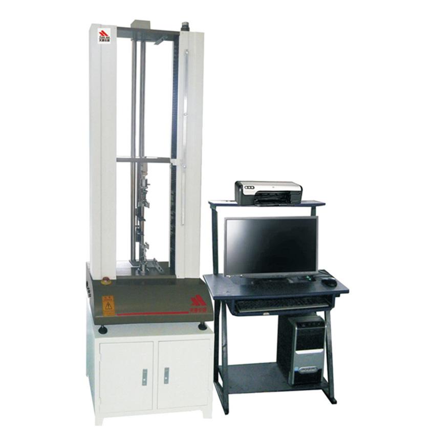 物理性能測試機