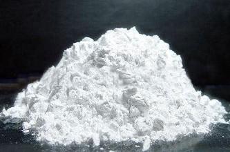 PVC功能助剂