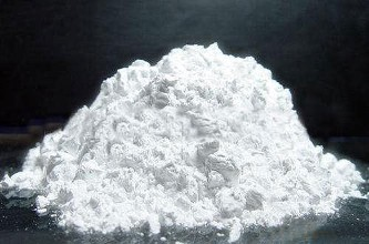 PVC供水管分散剂