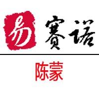 鄭州易賽諾|Google河南代理商|鄭州谷歌總代