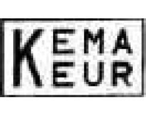 电线电缆KEMA