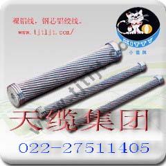 天纜集團小貓牌鋼芯鋁絞線LGJ