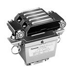 Panasonic株式会社移动供电集电器DH6296