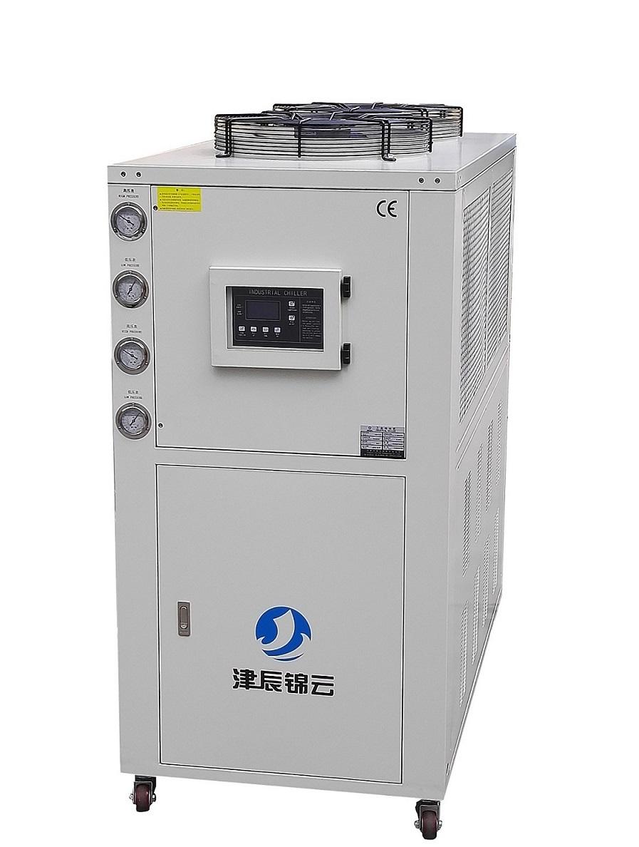 工业冷水机YZA-12.2