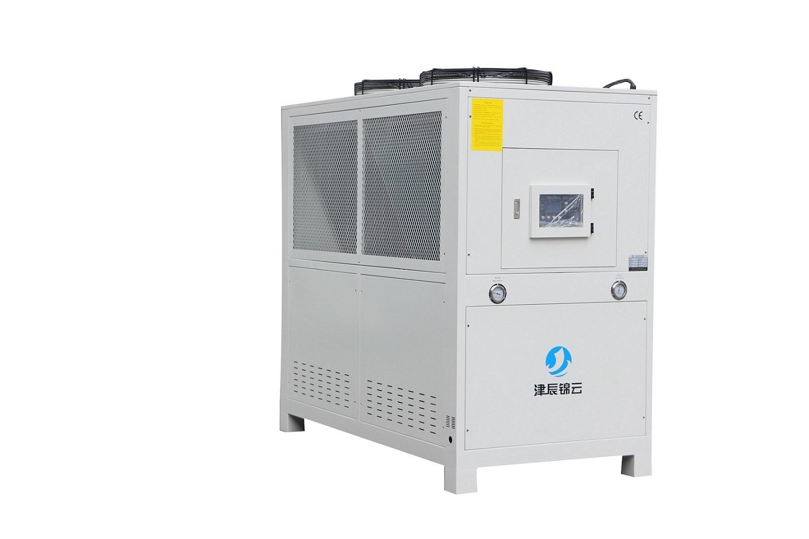 工业冷水机YZA-15.1