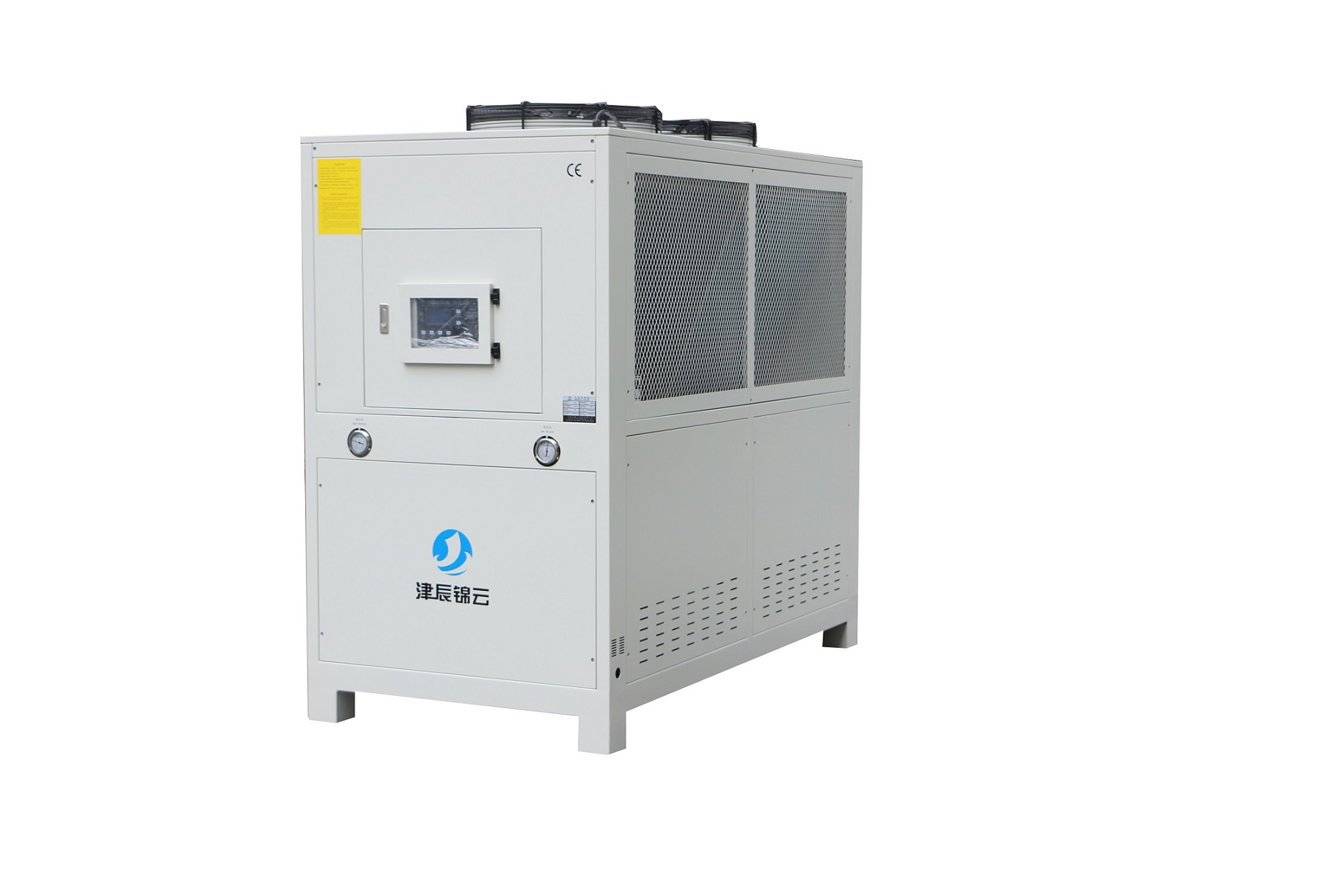 工业冷水机YZA-20.2