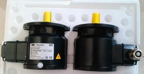 德國原裝MTS傳感器RHM0350MD701S2G1100