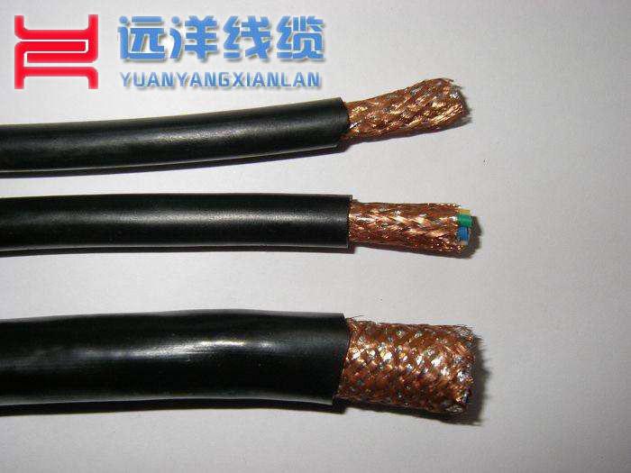厂家推荐KVV控制电缆
