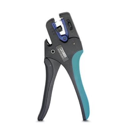 剥线钳WIREFOX6SC 菲尼克斯1212158工具