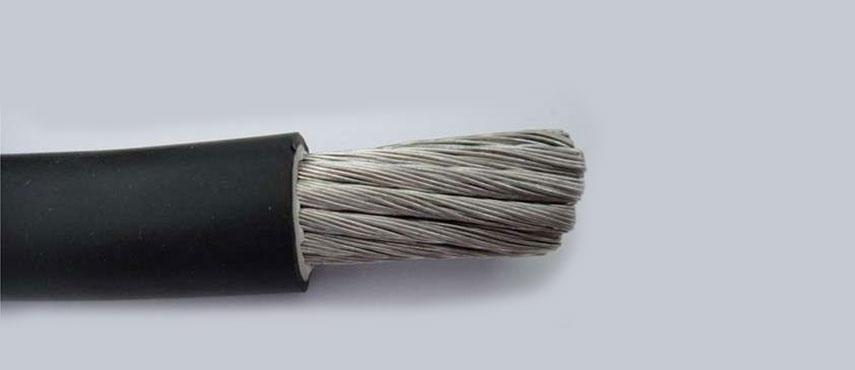 烟台高温电缆烟台船用电缆烟台风力发电电缆