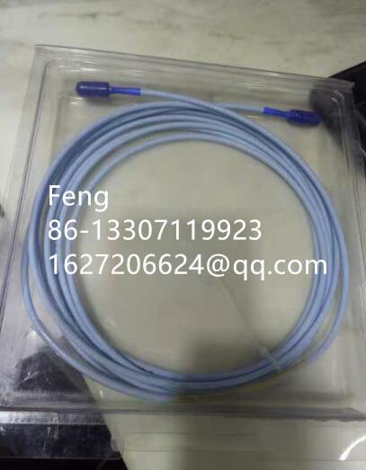 本特利电缆330130-080-03-00