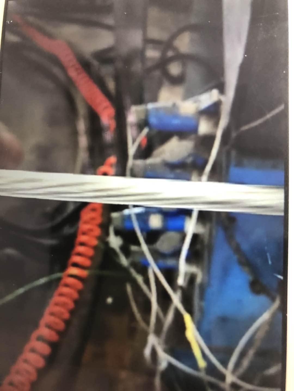 一站式提供紫外光辐照交联电缆料配方专用助剂