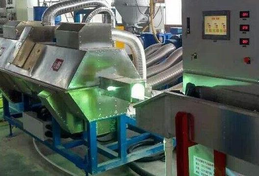 一站式提供LED灯辐照紫外光辐照交联电缆料技术配方专用助剂厂