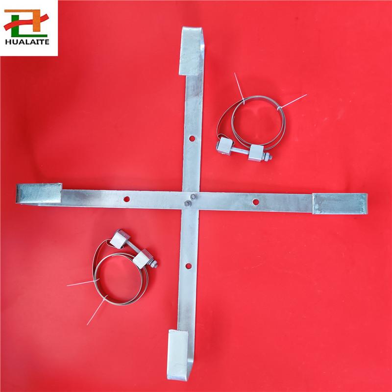 低價供應桿用內盤式余纜架規格尺寸可來圖定制