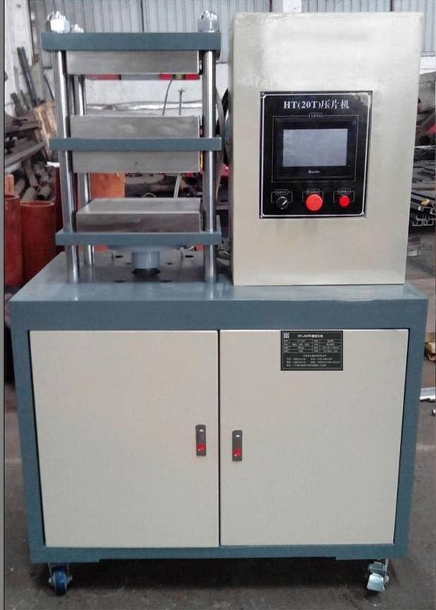 实验电加热6寸小开炼机多少钱一台