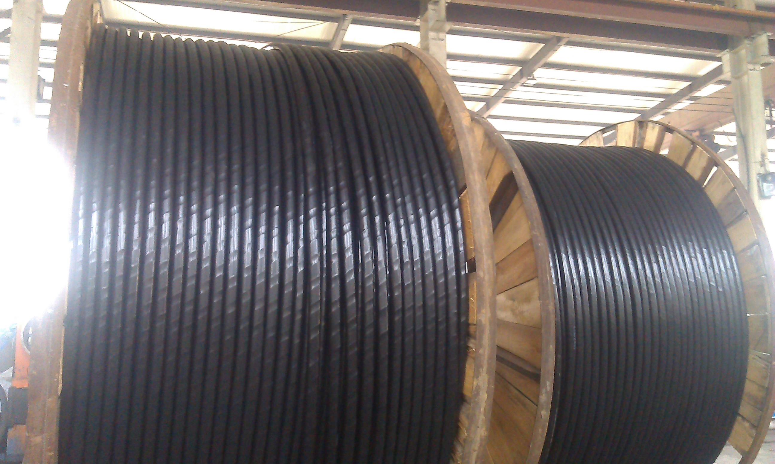 西安矿物绝缘防火电缆厂