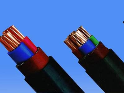 排线检测 电子线检测 电磁性能检测