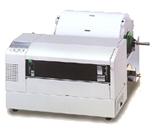 天津东芝TEC B-852宽幅条码打印机