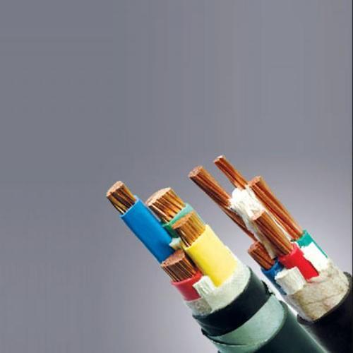 电缆附件检测