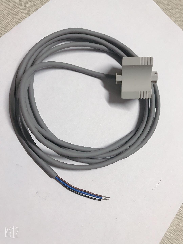 距離增強型非金屬接近開關,檢測水位電容式傳感器