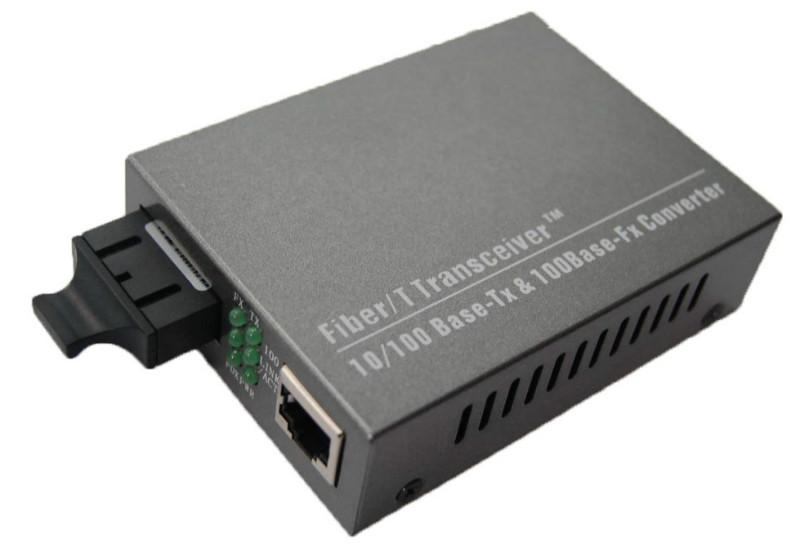 FVO-3HAS FVO-3HAS EVO-3HSD EVO-3HSD 光端机DVB-70D