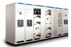 MNS型交流低壓抽出式開關柜_配電柜廠家