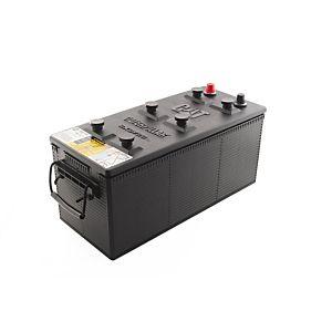 卡特颁础罢蓄电池153-5700