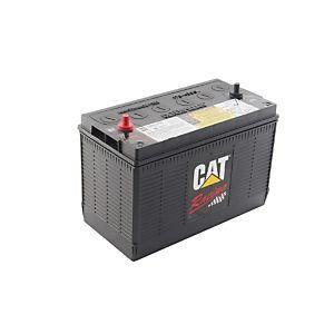 卡特彼勒蓄电池颁础罢175-4370