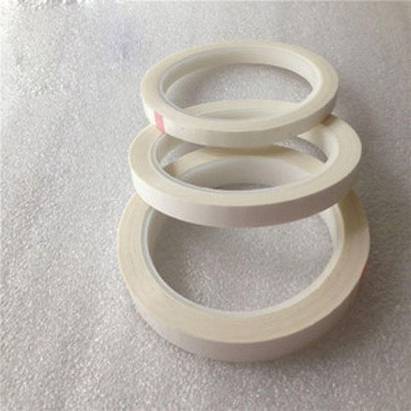 電力電氣用0.05MM厚絕緣膠帶白色