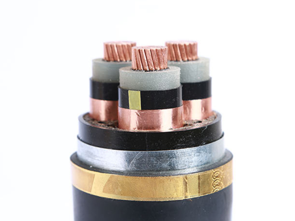 电线电缆 电线电缆价格 电线电缆厂