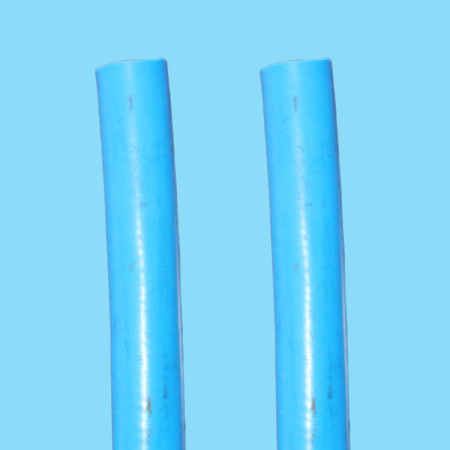 矿用通信电缆MHYV 4*2*7/0.37未来电线电缆厂家