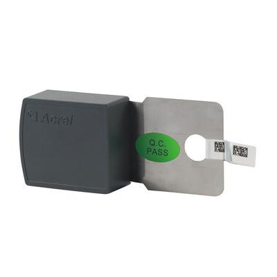 无线测温传感器安科瑞ATE100母排出线与电缆搭接处用装置螺栓式