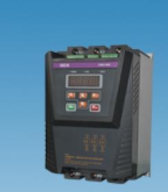 CMC-MX系列内置旁路型电机软起动器