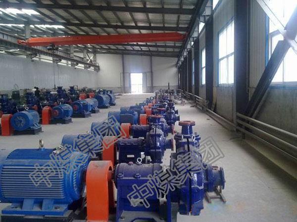 污水泵 排污泵 各种型号