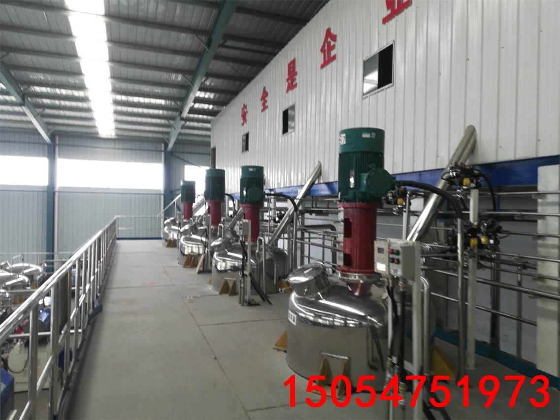 鋼結構常溫自干環氧富鋅底漆價格