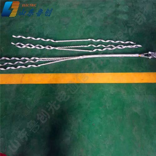 厂家供应备份线夹 240/30各种规格型号导线金具附引流