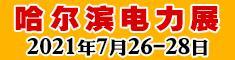 第20届中国哈尔滨国际新能源及电力电工展览会