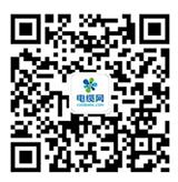 鸿运国际二维码